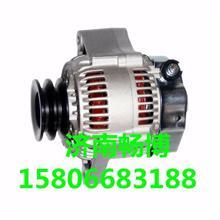 丰田发电机27060-66090/27060-66090