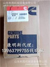 促销:QSK19进口4955233活塞组件4090029适配徐工DAE60矿车/美康