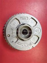 凸轮轴调节器 948 105 051 21适用保时捷911  正时齿轮ⅤVT  94810505121/94810505121  保时捷911