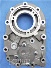 CA9TB160润滑油泵总成U88786491701165-A2K/1701165-A2K