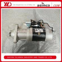 厂家直销东风康明斯发动机3957597起动机6CT8.3-C215 3957597/3957597