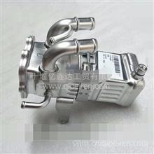 适用于福田康明斯ISF2.8冷却器5308965 ISF2.8EGR冷却器5308965/5308965