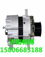 卡特发电机2128561     A004TU3599/ 2128561