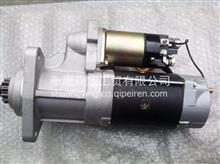 适用于威尔逊10000-05612起动机/10000-05612
