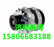 小松发电机600-825-3251      6008253251/ 600-825-3251