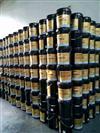 四川现代原厂发动机机油厂家直销/13508682212