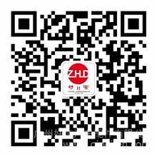 广州好帝汽车配件有限公司  二维码/13828427989