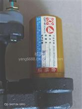 东风猛士越野车助力泵总成/13872783012