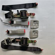 5810015东风旗舰天龙天锦安全带总成原厂配套 厂家直销/5810010-C3100