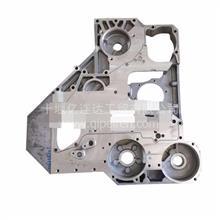 CCEC重庆康明斯发动机配件齿轮室 4973541-20/4973541