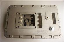 法士特12JS160T-1702015上盖总成滑套慢箱/法士特变速箱