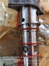 KTA19-G系列3095773-20喷油器2019最新版CCEC/3095773
