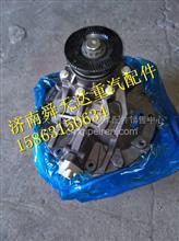 中国重汽车后桥差速器总成MCY11后桥主减速器牙包中段后段原厂/MCY11