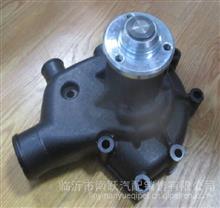 潍柴锐动力原厂发动机冷却水泵 WP3 Z20180046/Z20180046
