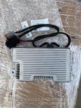 中国重汽亲人配件T5G220V电源逆变器/712W25441-6014