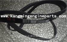 东风康明斯发动机配件发动机6CT皮带/3289697