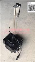 WG1034121181重汽豪沃 重汽国四尿素泵总成 尿素箱集成系统/WG1034121181