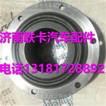 VG1500020033重汽杭发工程机械船机风扇轮毂总成/VG1500020033