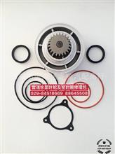 东风天龙天锦大力神雷诺发动机水泵叶轮及密封环修理包/D5600222003-XLB