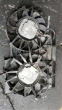 供应奥迪A7电子扇总成原装拆车件