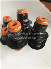 6BT气门油封C3957912/C3957912