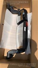 中国重汽亲人配件汕德卡C7H倒车镜总成/712W63730-0032 712W63730-0025