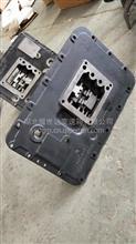 变速箱上盖总成/12JS160T—1702015