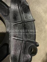 东风商用车雷诺铸铁飞轮壳总成/D5010222919