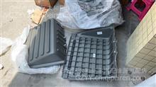 中国重汽亲人配件汕德卡C7H电瓶箱盖/811W41860-6094