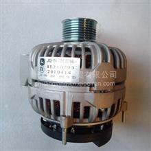 适用于强鹿RE210793发电机/RE210793