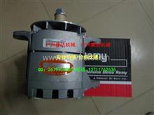 德科瑞美发电机1117647充电机/德科瑞美发电机1117647充电机