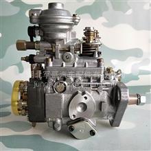 A3960900东风EQ1118GA EQ2102军车越野车配件 燃油泵喷油泵总成/A3960900