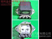 江淮宇通金龙海格起动机继电器动感继电器3731-00014-24V/金启明发电机起动机大全