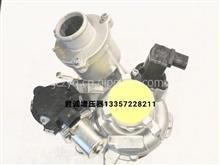 大众奥迪 06K145702Q 06K145702R 06K145702K涡轮增压器/06K145702T