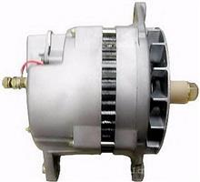 22SI发电机19020302 发电机19020303/19020302/19020303