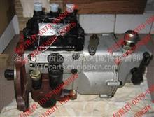 东方红CP30叉车配件柴油大泵3缸喷油泵总成国二/ZHBF3954Z-12A