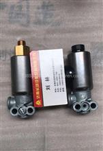 TA4360电磁阀TA5450TA5570/TA5350B