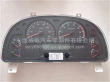 3801050-290D-YC4B东风天龙汽车仪表总成 厂家直销/3801050-290D-YC4B