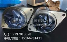 河南省小松220-8配件销售水泵-起动机-高压共轨-凸轮轴-燃油泵/SAA6D107E-1