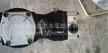 东风康明斯ISLE双缸空压机C5254292/3509LE-010/C5254292/3509LE-010