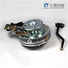 电磁硅油风扇离合器/1308075-K20H0