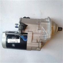 适用于强鹿RE529661电装228000-6540起动机/RE529661    228000-6540