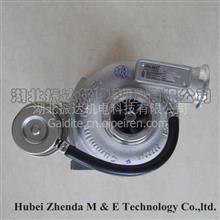 HE211W 5355920 5355680 福田康明斯涡轮增压器价格查询/5355920 5355680
