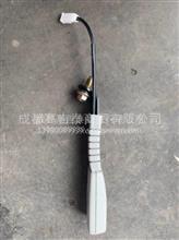 东风商用车司机侧安全带插座/5810150-C0100