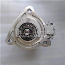 适用于康明斯5304383起动机/C5304383