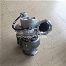 Cummins康明斯柴油发动机配件增压器4089863涡轮增压器/4089863