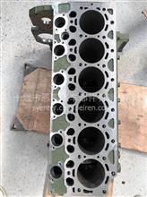 供应适用于大柴道依茨BF6M2012发动机气缸体总成/1002015-56D