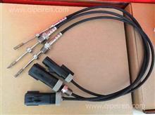 康明斯排气温度传感器VG1034121033