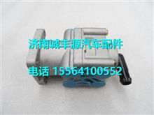 歐曼ETX剎車總泵1417035500003/1417035500003