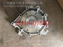 中国重汽MC07/MC011曼水泵/200V6500-6694